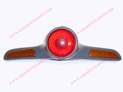 Stop tail lamp for Lancia Ardea
