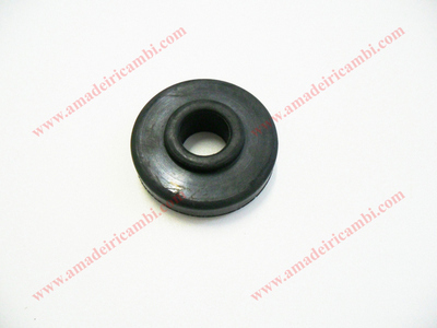 Front shock absorber support, top lower - Lancia, various models