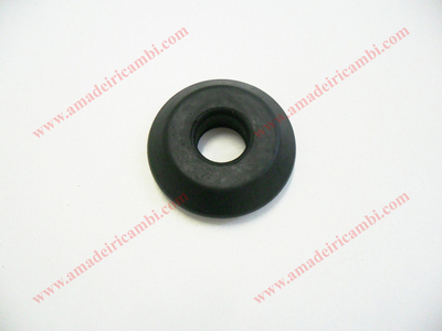 Front shock absorber support, top upper - Lancia, various models