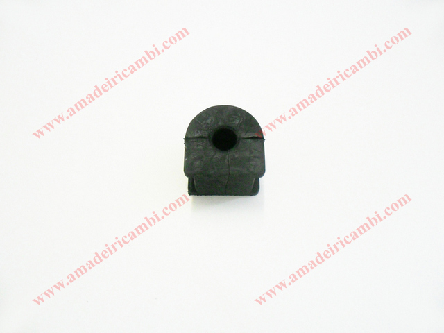 Inner_rear_stabilizer_bar_bushing-Lancia_Flavia.jpg