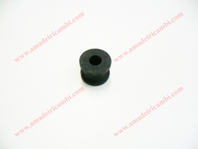 outer_rear_stabilizer_bar_bushing-Lancia_Fulvia.jpg