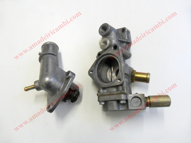 Engine_thermostat-Lancia_Delta_8V_Kat.jpg