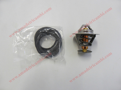 Engine thermostat valve - Lancia and Fiat various models