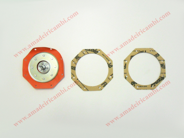 Brake_booster_distributor_membrane_set-Lancia_Flaminia.jpg