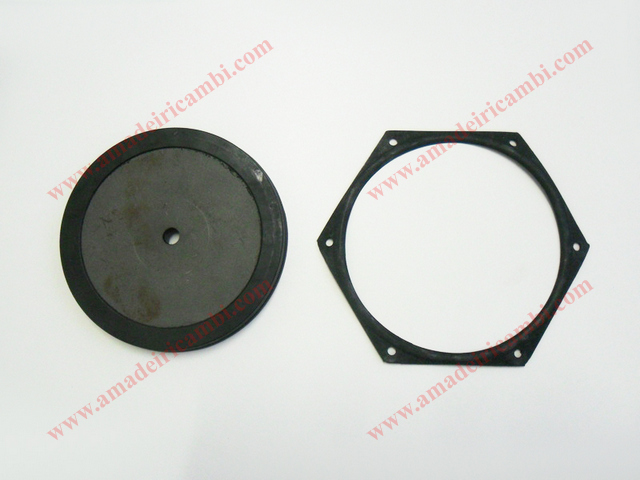 Brake_booster_main_membrane_set-Lancia_Flavia_1.jpg