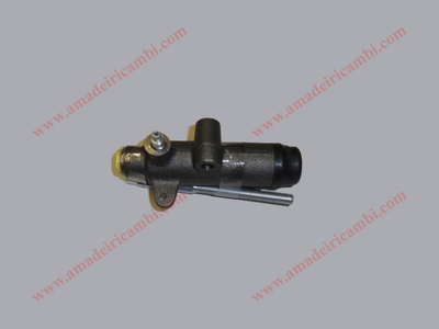 Clutch slave cylinder - Lancia Stratos and Ferrari various models