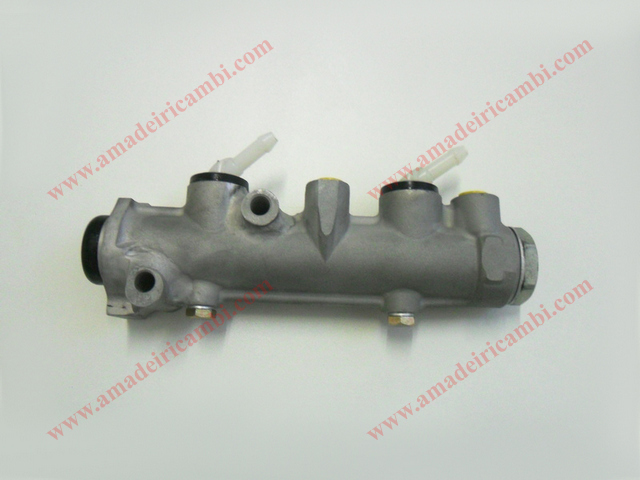 Improved_brake_master_cylinder-Lancia_Rally_037 1.jpg