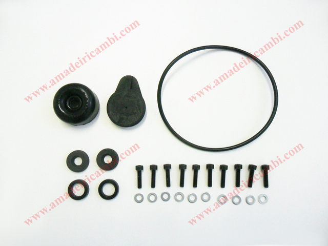 Overhaul_kit_for_brake_master_cylinder-Lancia_Fulvia_1_complete 2.jpg