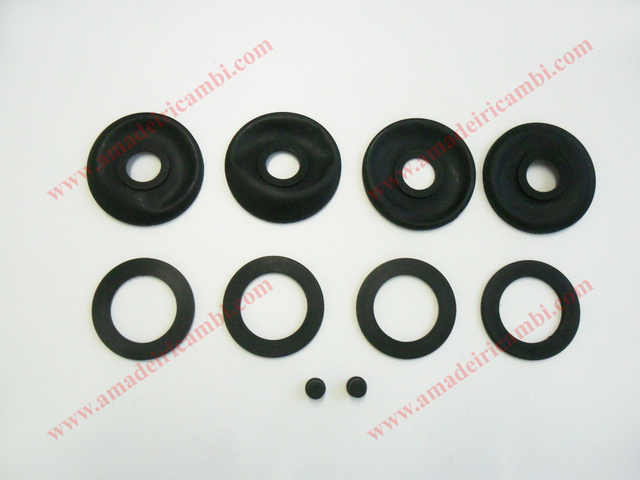 Overhaul_kit_for_front_brake_cylinders-Lancia_Dunlop_system.jpg
