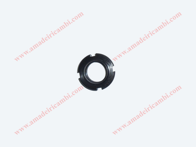 Differential_flange_ring_nut-Lancia_Fulvia_882007006 1.jpg