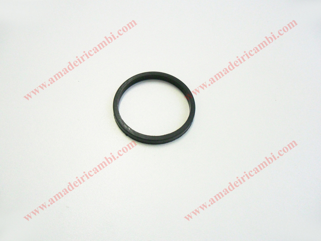 Internal_tank_filler_gasket-Lancia_2000.jpg