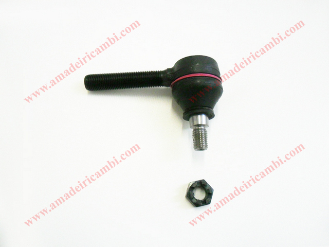 Left_steering_rod_end-Lancia_Flaminia.jpg