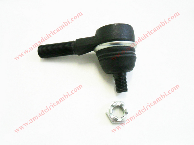 Right_steering_rod_end-Lancia_2000.jpg