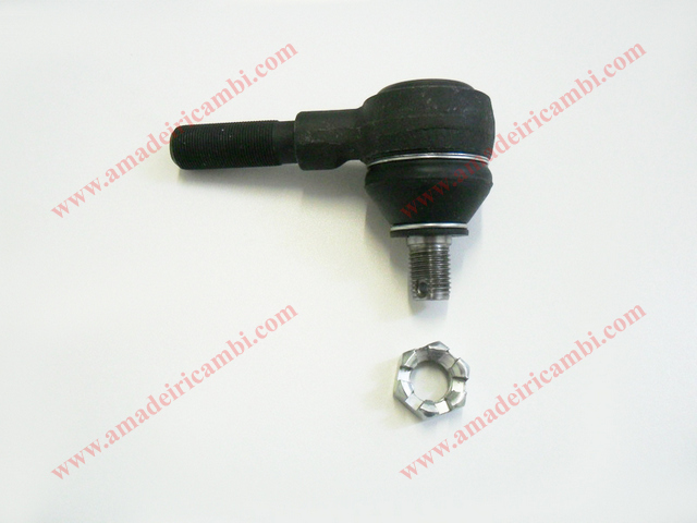 Left_steering_rod_end-Fiat 44100024.jpg