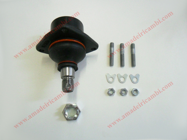 Lower_suspension_ball_joint-Lancia_2000_2s.jpg