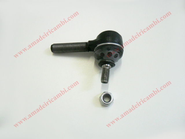 Steering_rod_end-Lancia_Beta_without_hydrosteering.jpg