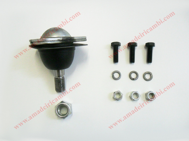 Upper_suspension_ball_joint-Lancia_Fulvia_2s.jpg