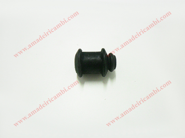 Outer_front_stabilizer_bar_bushing-Lancia_2000_782245154.jpg