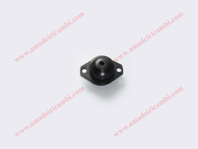 Gearbox_support_pad-Lancia_Appia_3s.jpg