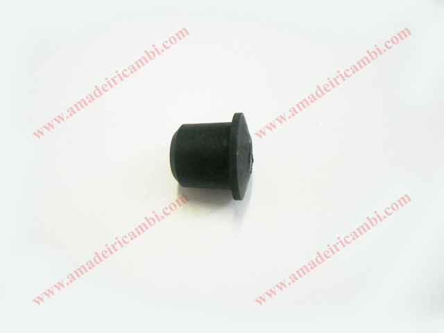 Alternator_support_bushing-Lancia_Fulvia_881108988 2.jpg