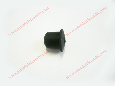 Alternator support bushing - Lancia Fulvia