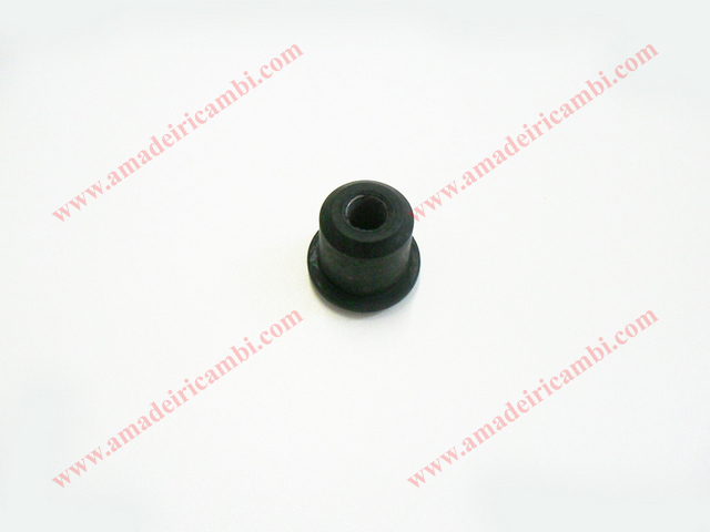 Alternator_support_bushing-Lancia_Gamma 2.jpg