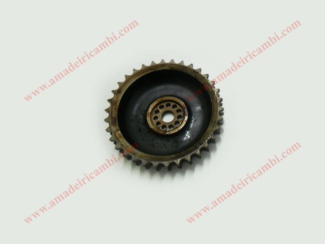 Camshaft_timing_pulley-Lancia_Flavia_72170918 1.jpg
